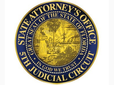 State Attorney Will Host First-Ever Citizens Prosecutor Academy