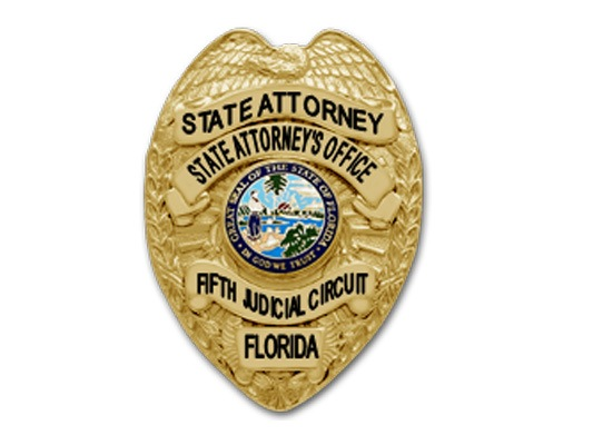 State Attorney Announces Direct Files in Two Firearm Cases