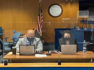Jury Trials Commence Across the Fifth Judicial Circuit