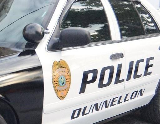 Dunnellon Burglar Sentenced to 15 Years in Prison