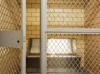 Habitual Felony Offender Sentenced to Six Years in Prison for Fourth DUI