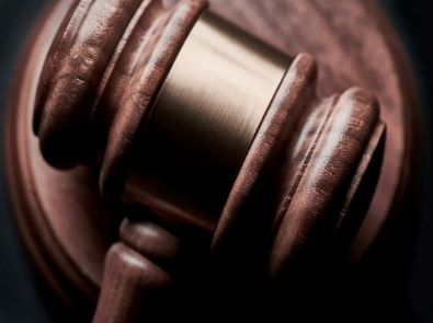 Lake County Man Found Guilty of Multiple Sex Offenses Against Child